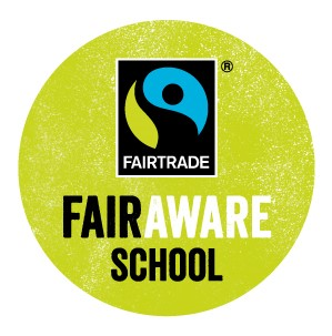 Fair Aware school