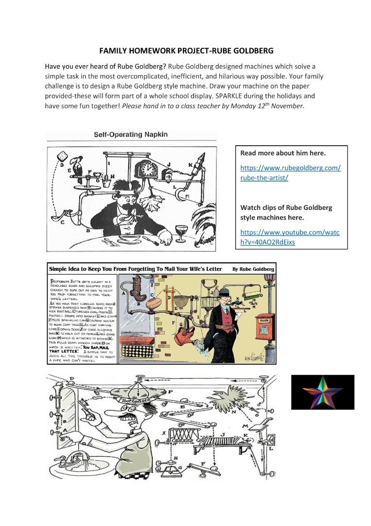 HOLIDAY FAMILY HOMEWORK PROJECT-page-001(1)